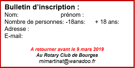 inscription_dictee_2019