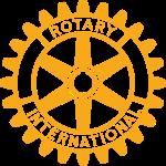 La Roue du Rotary